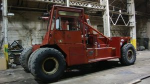 80,000lbs. Taylor Forklift (11)