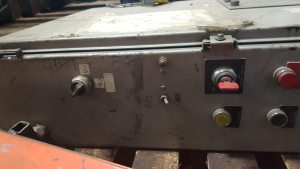 Link 501 Control Press Control For Sale (4)
