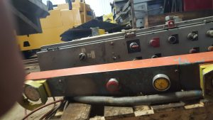 Link 501 Control Press Control For Sale (5)