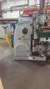 Kearney Trecker Horizontal Mill For Sale