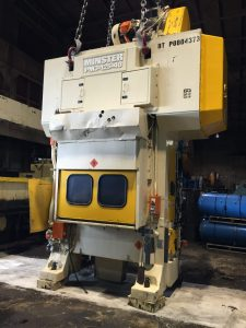 125-ton-capacity-minster-press-for-sale-3