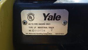15500lb-capacity-yale-forklift-2