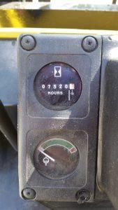 15500lb-capacity-yale-forklift-3