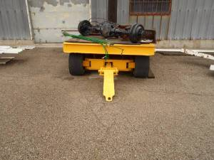 60000lb-capacity-herr-voss-die-cart-for-sale-1