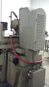 clausing-surface-grinder-for-sale-1