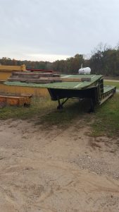 load-king-folding-gooseneck-trailer-for-sale