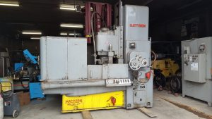 mattison-grinder-for-sale-1