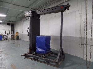 Versa-Lift 40/60 For Sale Affordable-Machinery.com
