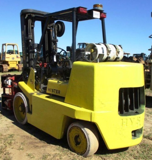 small resolution of hyster forklift wiring diagram older hyster forklift models hyster rh wiringdiagram design fork lift schematic diagram