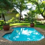 Safari Club South Africa