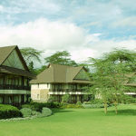 Sawela Lodges - accomodation