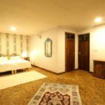 Boulevard Inn - Room