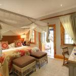 Bottelierskop - Luxury Suite