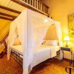 Mediterranio Hotel - room
