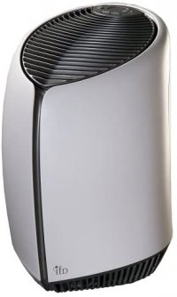 Honey well Air Purifier HFD-130 Germicidal Tower Air Purifier