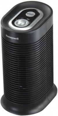 honey well airpurifier