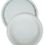 1 gallon pail lid
