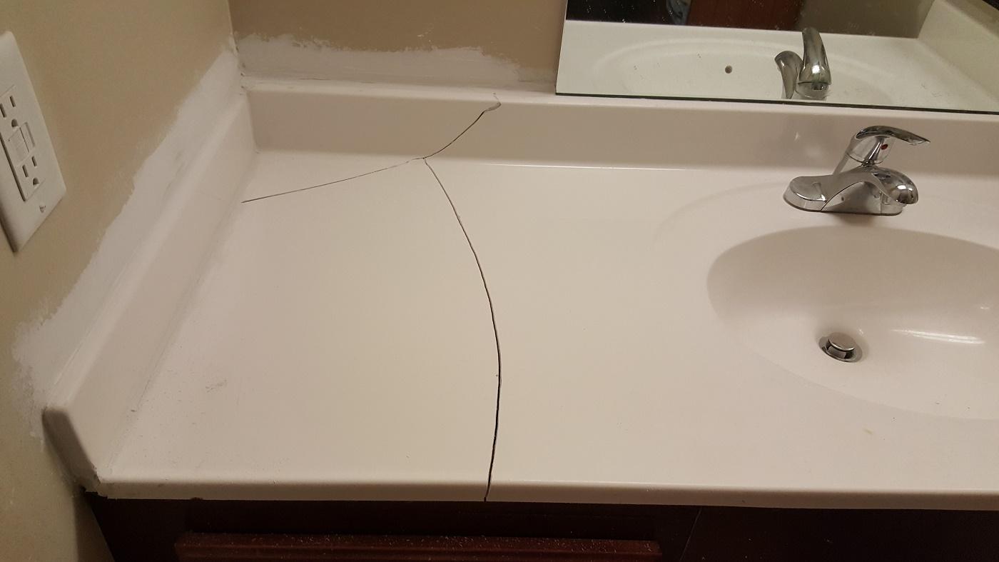 Sink Repair Bathtub Repair Hendersonville Murfreesboro Jackson Tn Affordable Bathtub Repair Co