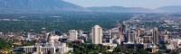 Carpet Cleaners Salt Lake City Utah - Home The Honoroak