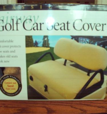 universal-seat-cover