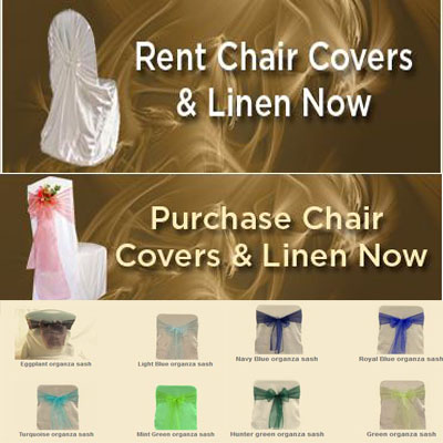 how to make easy chair covers for wedding folding grey will add harm ordinary chairs simply elegant