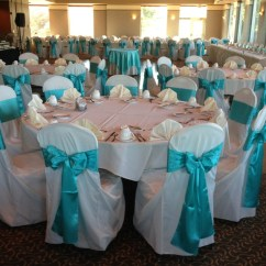 Places To Rent Chair Covers Near Me Leg Raises Simply Elegant And Linens You Can Find The Rental Company In Your Nearby Area But At Local Companies Not Get All Types Of Variety From Those