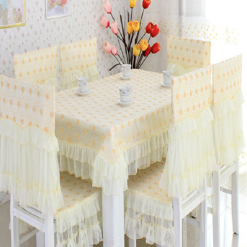 simply elegant chair covers and linens cover rentals wilmington nc – & linen rental