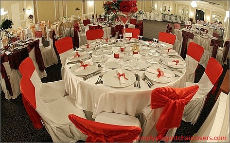 simply elegant chair covers and linens home studio fabric dining chairs affordable elegance mi affairs to remember cover linen rental