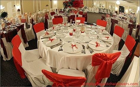 Superb 25 Inexpensive Chair Covers Weddings Ct Hair Nail Machost Co Dining Chair Design Ideas Machostcouk