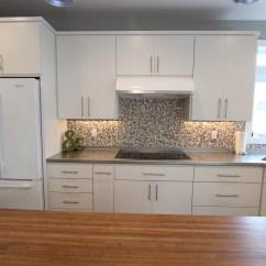 Slab Kitchen Cabinets Online Design Affordable Custom Showroom