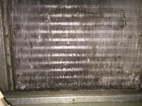 affordable-ductworx-air-system-cleaning-november-2015-20