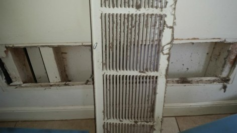 affordable-ductworx-air-system-cleaning-november-2015-22