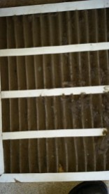 affordable-ductworx-air-system-cleaning-november-2015-53