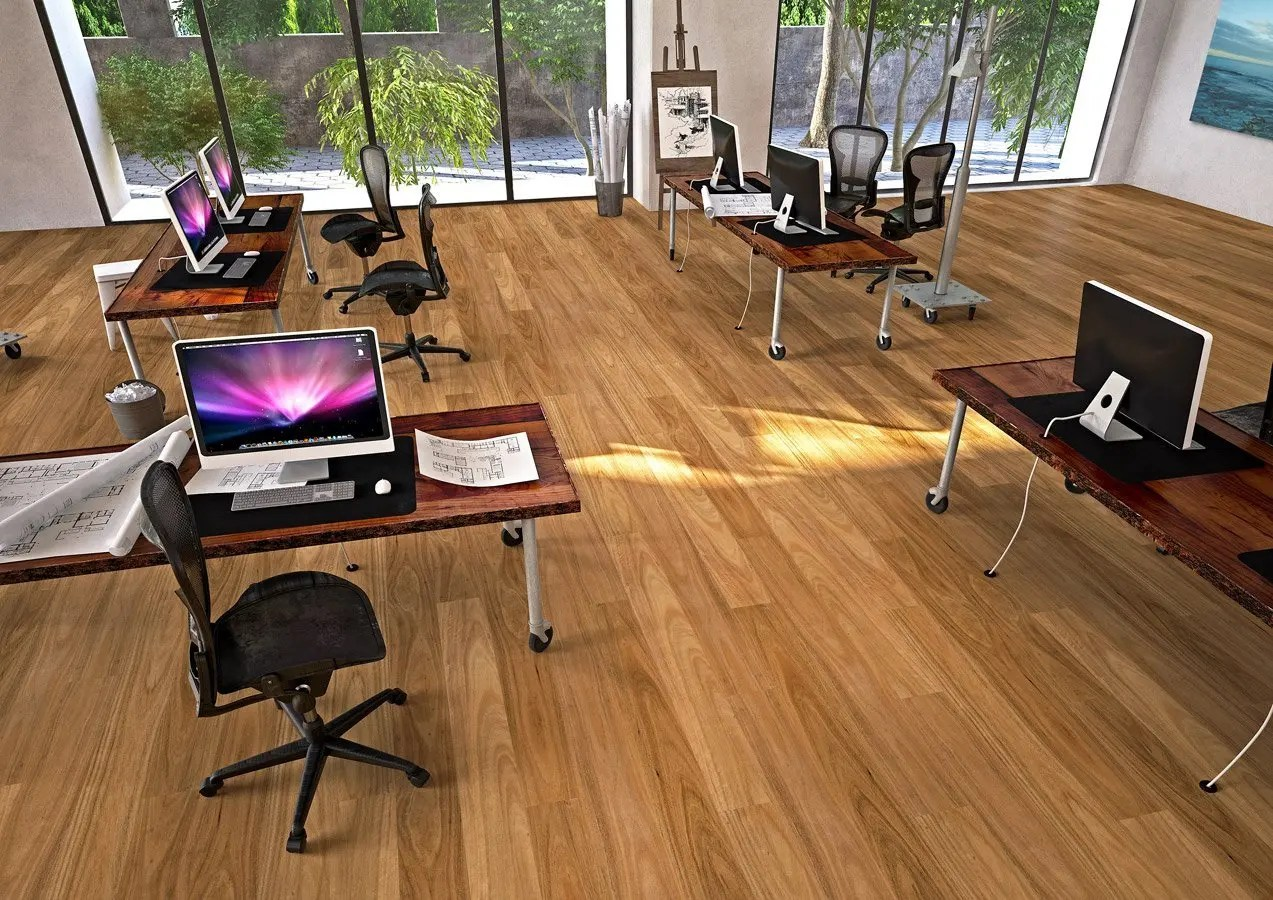 Floor sanding and timber deck coating experts Affordable Floors