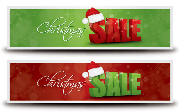 Xmas Sale NOW ON AffordableGifts4Both Android Electronics
