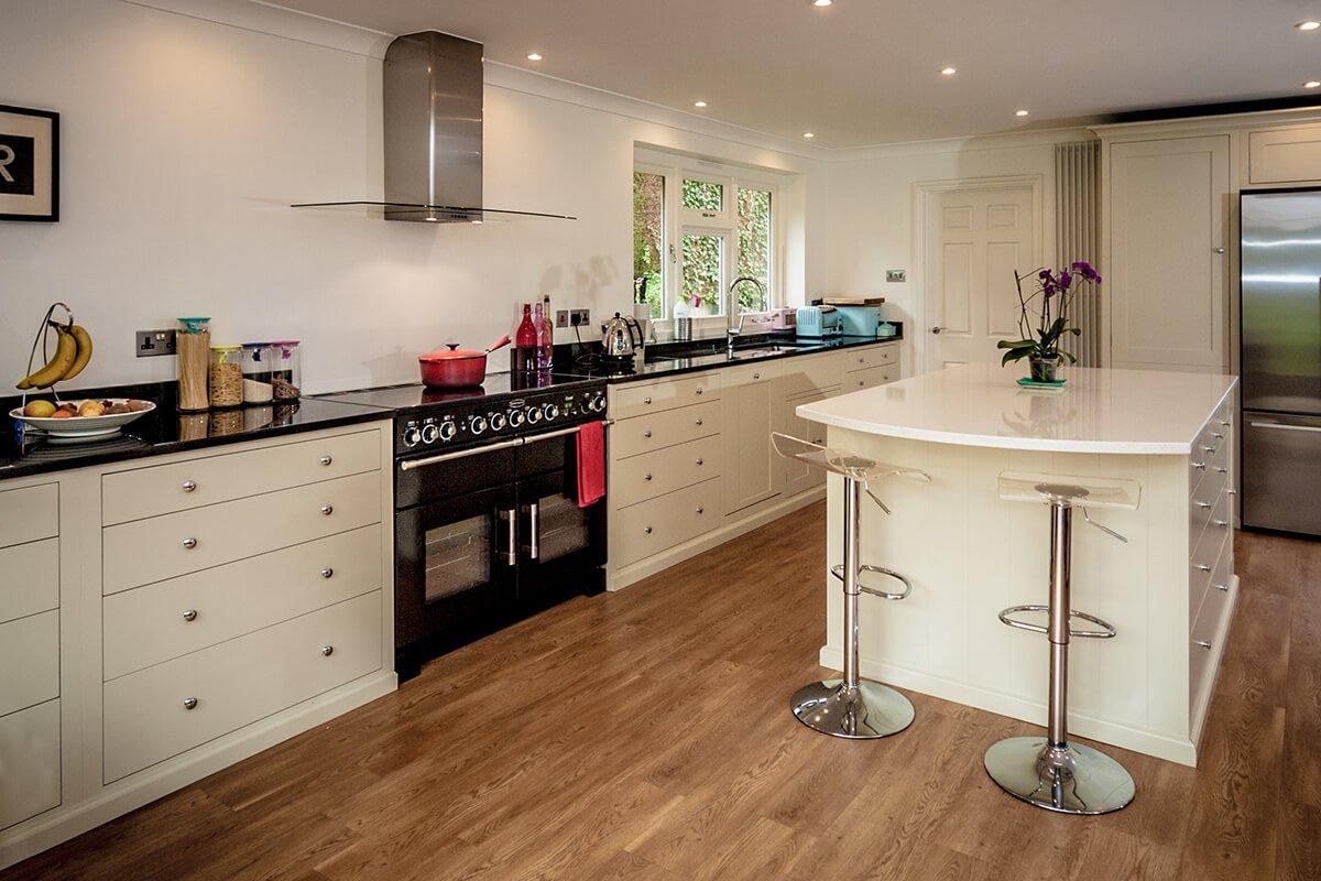 Modern Kitchen Designs In Zimbabwe Modern Kitchen Design