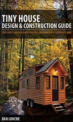 Design & Construction Book