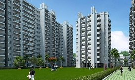Solera Sector 107 Gurgaon