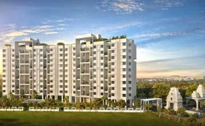 gurgaon-affordable-housing