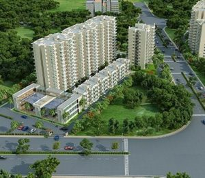 Signature Global Grand iva Gurgaon