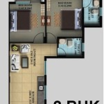 2bhk-apartments