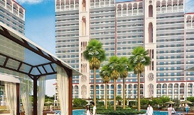 DLF Skycourt Sector 86 gurgaon