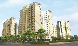 M3m Woodshire Sector 107 Gurgaon