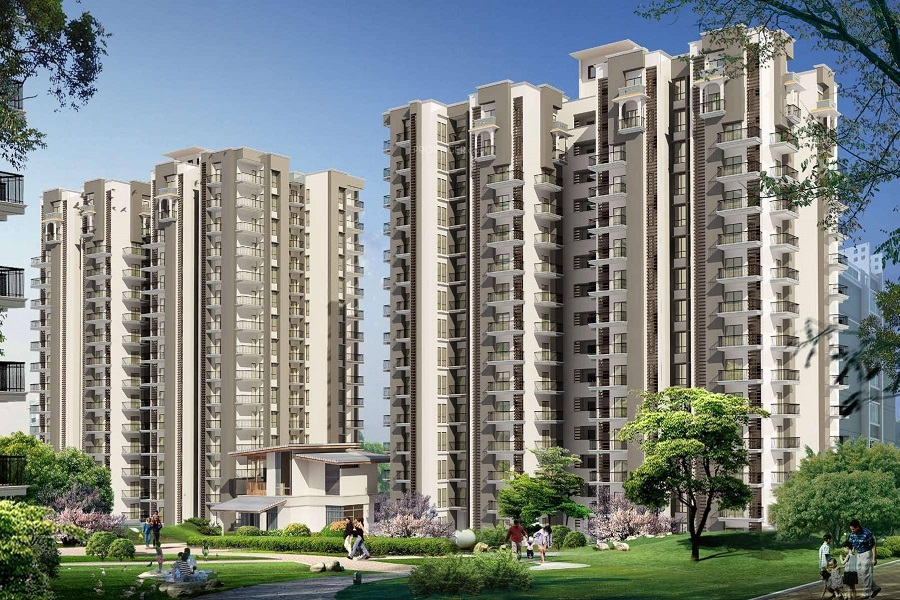 zara rossa sector 112 gurgaon haryana affordable housing project