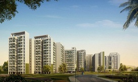 Vatika Sector 106 gurgaon