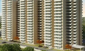 Osb Affordable Housing Gurgaon house for sale