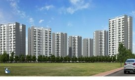 Signature Global Sector 37D society flats in Gurgaon