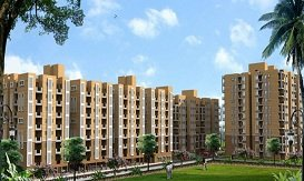 ninex affordable housing haryana