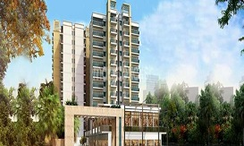 rof sector 58 gurgaon