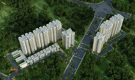 signature global synera 81 gurgaon